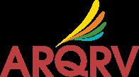 arqrv-logo-1.png